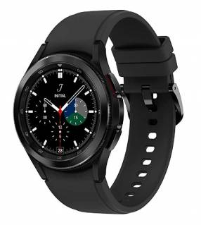 Samsung watch 4 classic 42mm homologado r880n