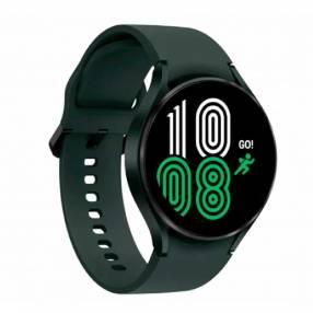 Samsung watch 4 44mm green homologado r870n