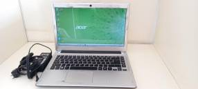 Notebook Acer V5