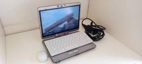 Netbook HP Elitebook
