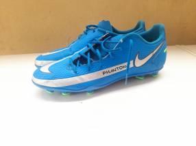 Nike Phanton GT