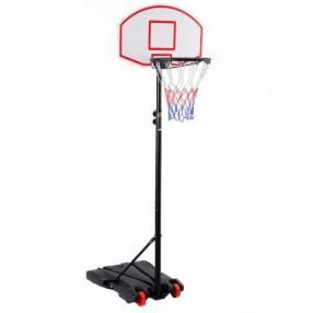 Aro de básquetbol ZS002