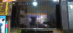 TV LED Samsung de 32 pulgadas