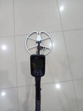 Detector simplex WHP profesional