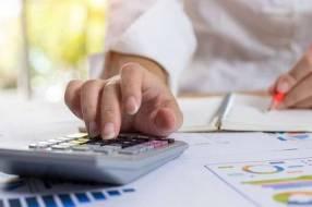 Servicios de contabilidad y liquidación de impuestos