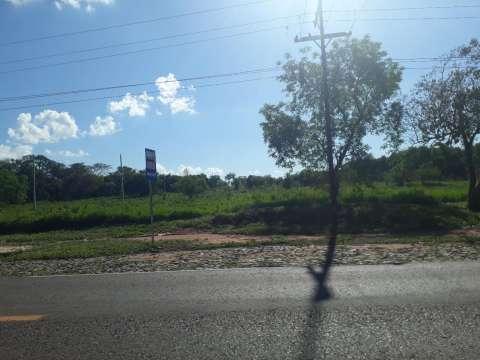 Terrenos a cuotas en Piribebuy - 0