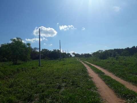 Terrenos a cuotas en Piribebuy - 3