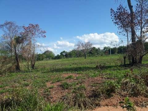 Terrenos a cuotas en Piribebuy - 4