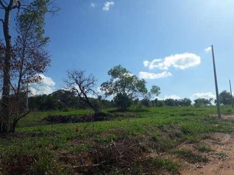 Terrenos a cuotas en Piribebuy - 5