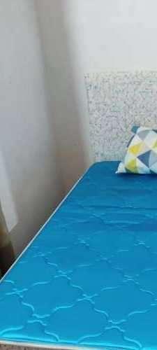 Sommier Sueñolar Kolors 100 x 200 - 1