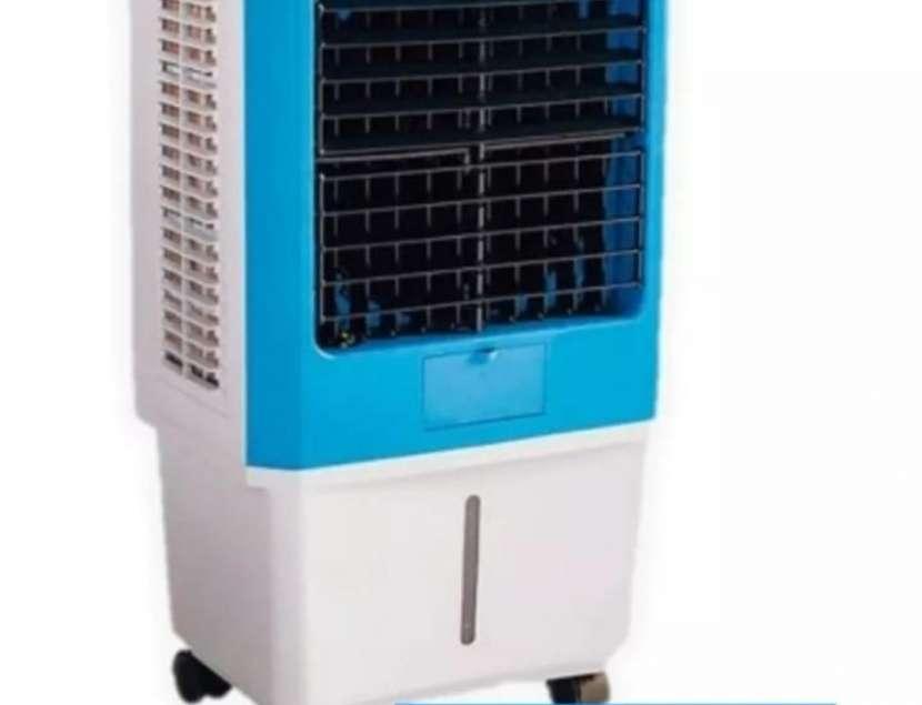 Enfriador portátil - 0