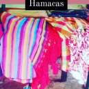 Hamacas - 0