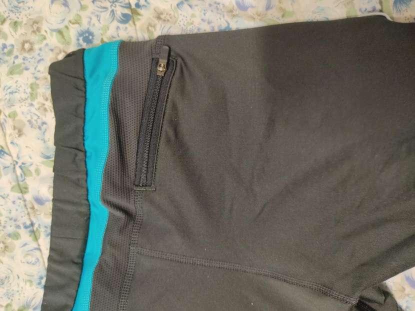Calza Adidas original - 1