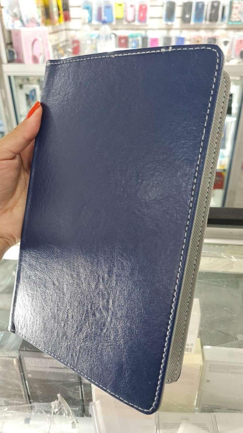 Estuche para Samsung Tab A7 Lite - 1