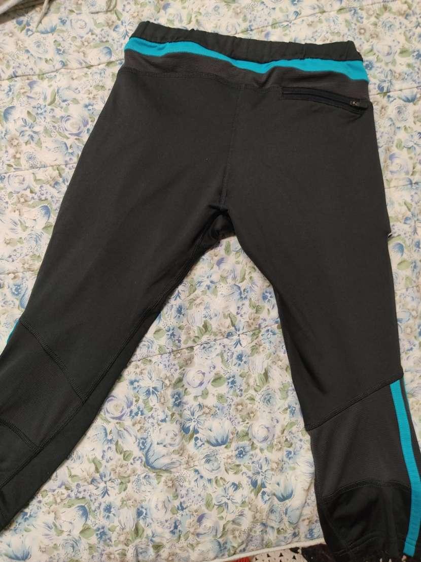 Calza Adidas original - 2