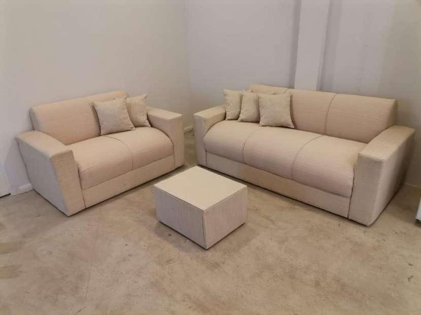 Juegos de sofá - 3