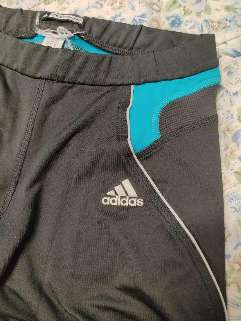 Calza Adidas original - 4