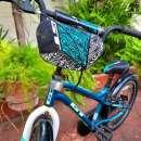 Bicicleta GT aro 20 - 1