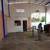 Depósito en Capiatá Ruta 2 COD 0139 - 0