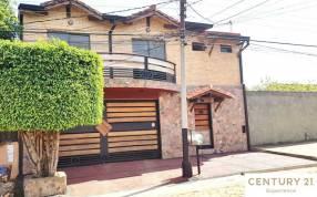 Casa en Luque en Palma Loma