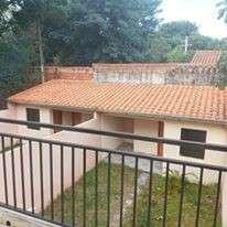 Duplex en Fernando de la Mora Barrio Isla Po'i COD 0150 - 5