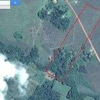 Terreno de 8 hectáreas en San José de los Arroyos COD 0148 - 4