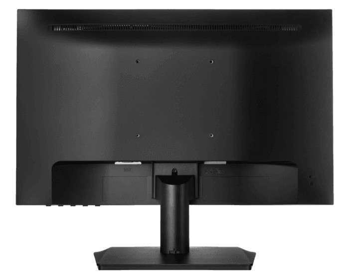 Monitor HP de 18,5 pulgadas VGA - 3