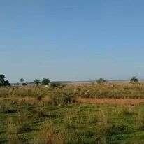 Terreno de 8 hectáreas en San José de los Arroyos COD 0148 - 3