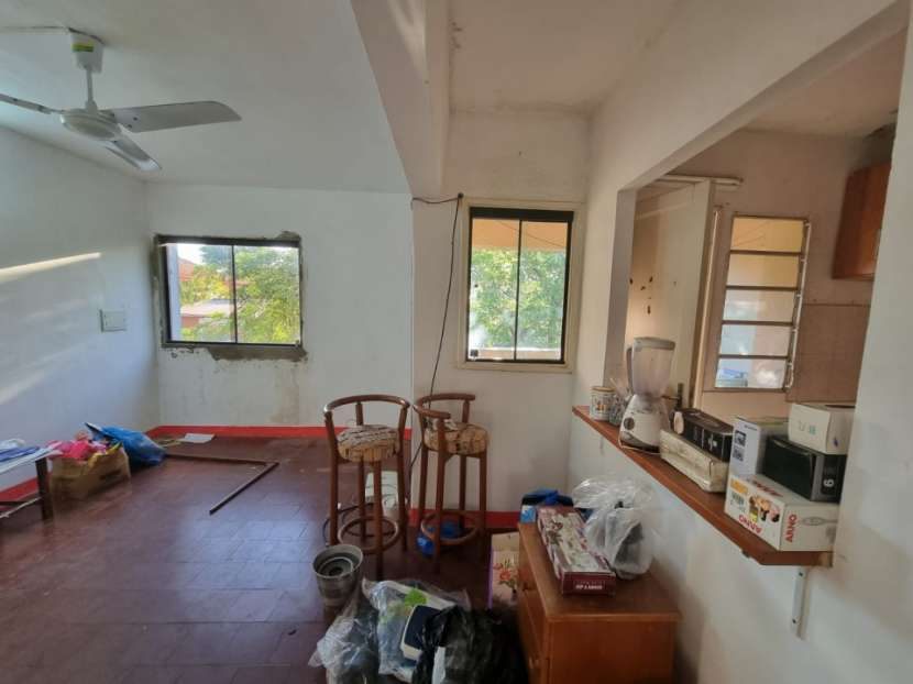 Departamento en condominio Barrio Sajonia - 6