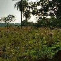 Terreno de 8 hectáreas en San José de los Arroyos COD 0148 - 2