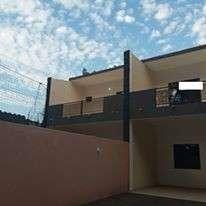 Duplex en Fernando de la Mora Barrio Isla Po'i COD 0150 - 4