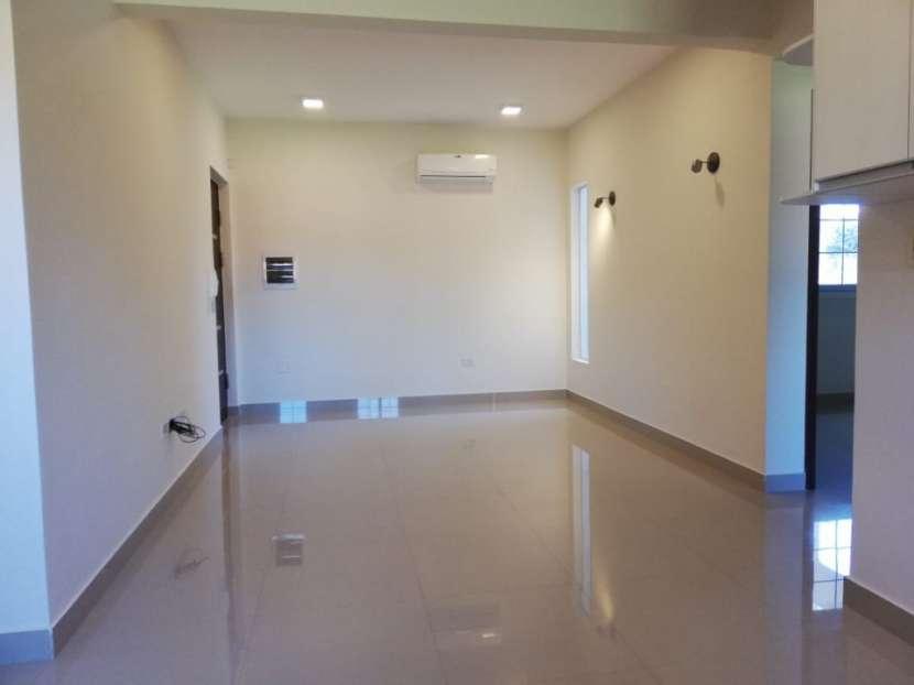 Departamento de 2 dormitorios en Laurelty Luque - 4