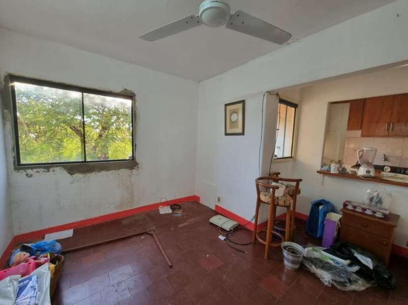 Departamento en condominio Barrio Sajonia - 5