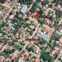 Terreno en Mariano Roque Alonso zona Stock COD 0149 - 2