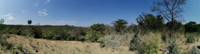 Terreno de 10 hectáreas en Caacupé COD 0154 - 0