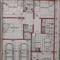 Duplex en Mariano Roque Alonso zona Super Stock COD 0151 - 4