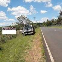 Terreno de 60 hectáreas en Nueva Colombia COD 0152 - 2