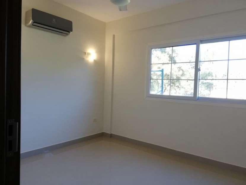 Departamento de 2 dormitorios en Laurelty Luque - 3
