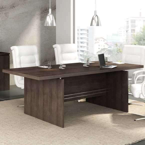 Mesa de reunión - 1