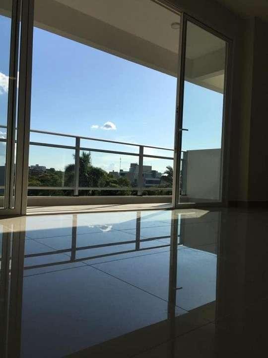 Edificio Tierra Alta Del Maestro Villa Morra COD 0113 - 6
