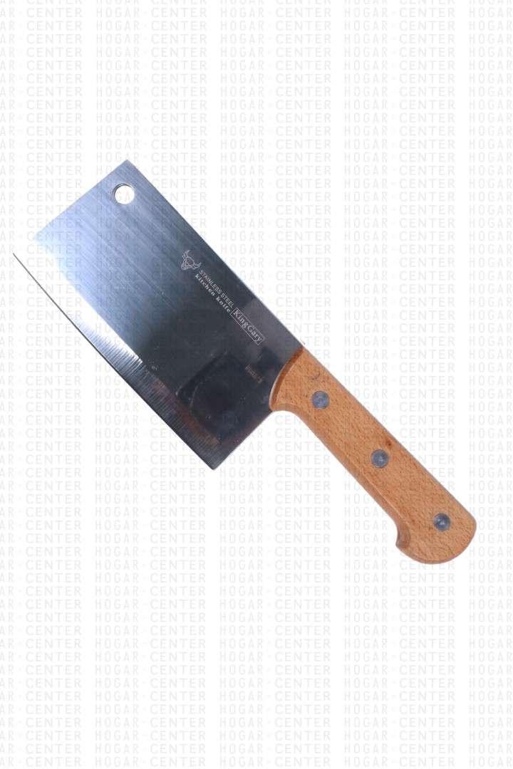 Cuchillo para Cocina - 0
