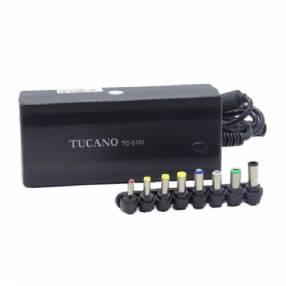 Cargador universal p/notebook tucano xp-5100
