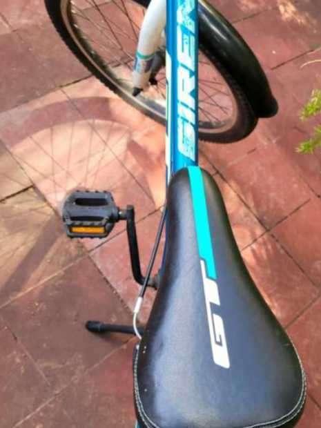 Bicicleta GT aro 20 - 2