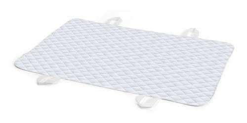 Protector impermeable con y sin manijas - 1