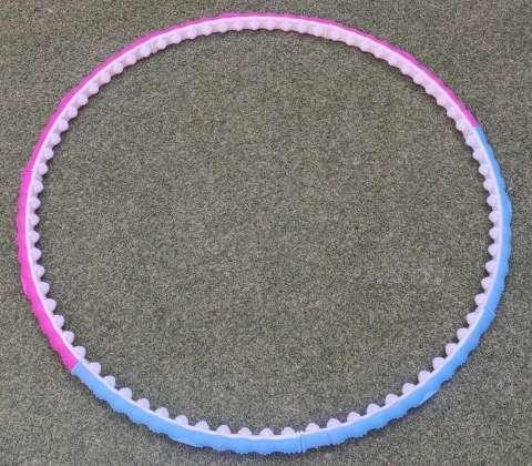 Hula Hoop - 0