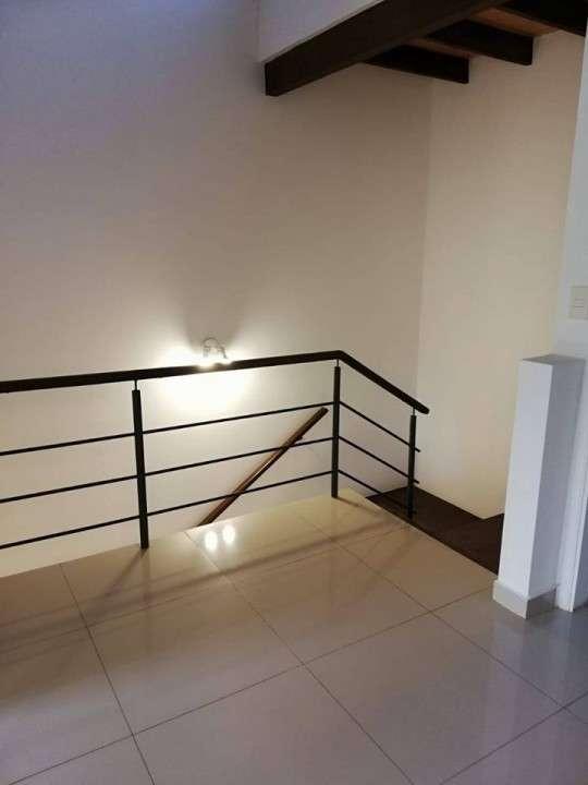 Duplex en Fernando de la Mora zona Norte COD 0189 - 5