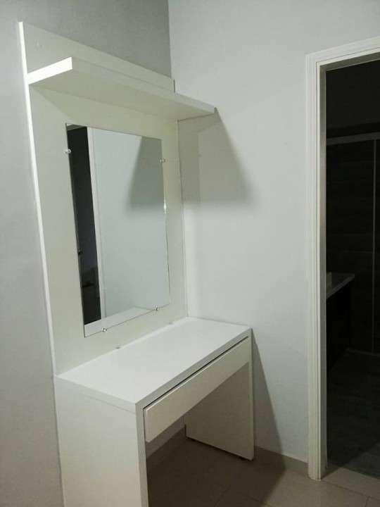 Duplex en Fernando de la Mora zona Norte COD 0189 - 2