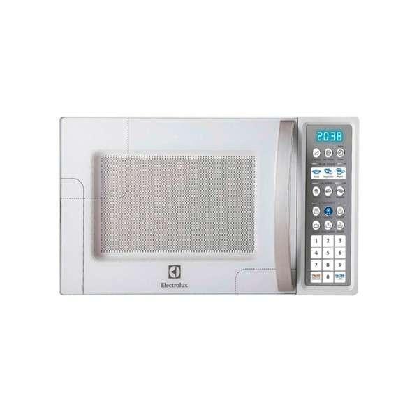 Microondas Electrolux 20 litros (2481) - 0