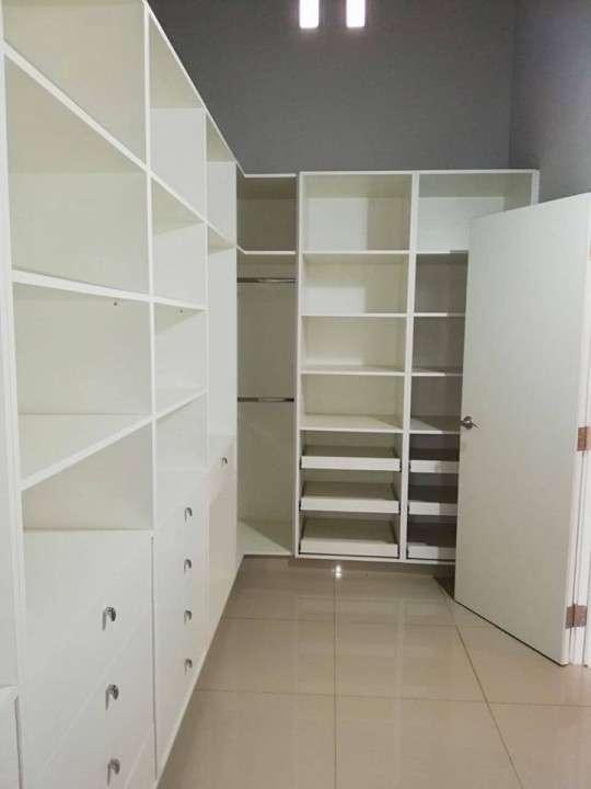 Duplex en Fernando de la Mora zona Norte COD 0189 - 8