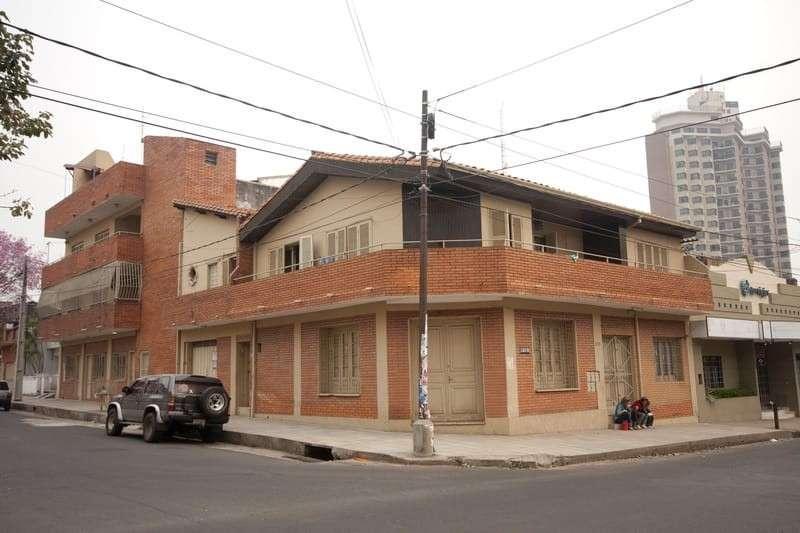 Departamentos en Barrio Ciudad Nueva - 2